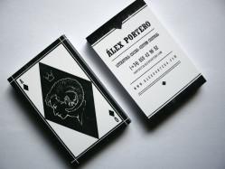mar-del-valle-tarjetas-alex-portero-1