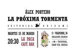 presentacion-la-proxima-tormenta-alex-portero-dest1