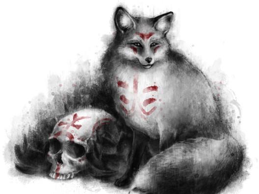 la-fuerza-de-los-fuertes-jack-london-mar-del-valle-traspies-zorro-fox-dest-3