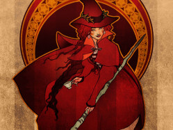 mar-del-valle-adamine-red-witch-dest