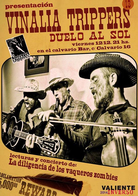 vinalia-trippers-13-duelo-al-sol-presentacion-lowres