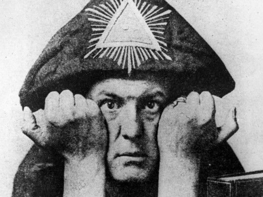 aleister-crowley-1