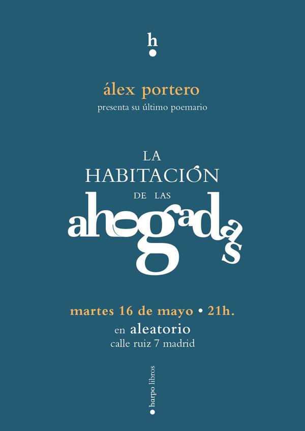 presentacion-alex-portero-habitacion-ahogadas-harpo-aleatorio-web