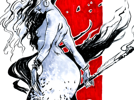 mar-del-valle-spear-mermaid-dest
