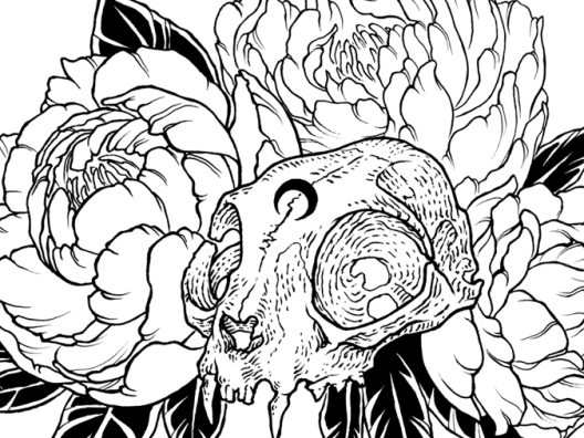 mar-del-valle-cat-skull-and-peonies-dest