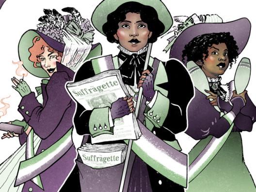 mar-del-valle-suffragettes-deeds-not-words-dest2